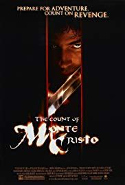 Revenge essays count monte cristo